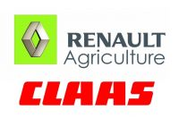Recambio adaptable Renault-Claas