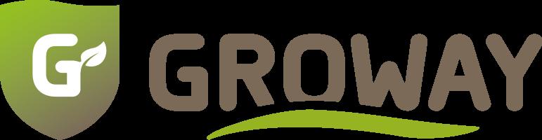 Groway300x78.png