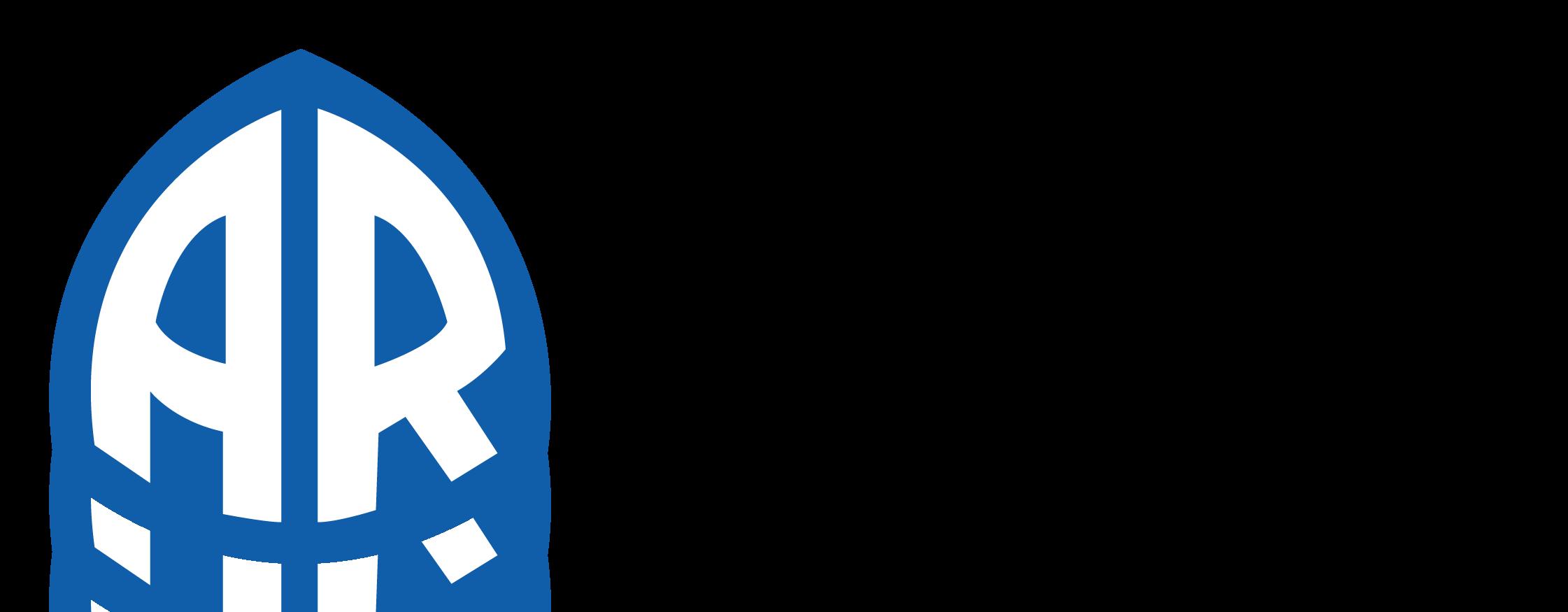 AR-logo 200x78.png